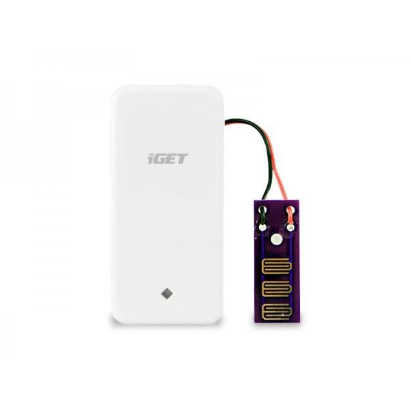Detektor úrovne vody bezdrôtový iGET SECURITY M3P9