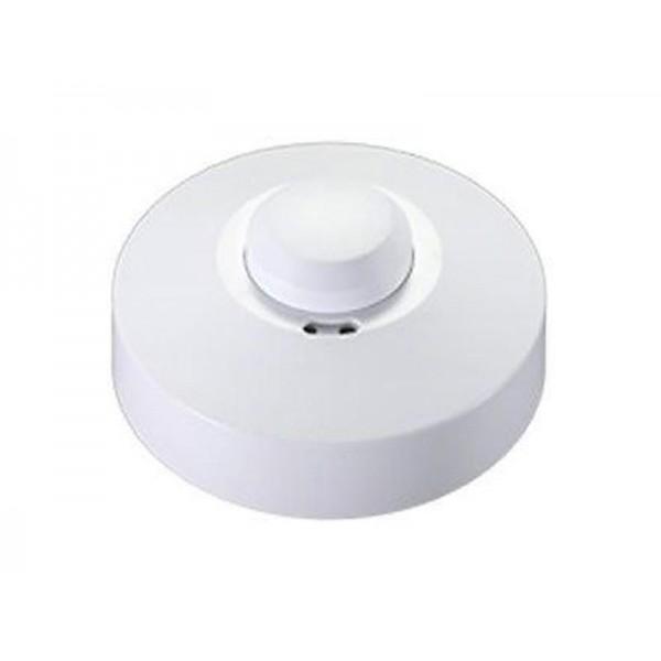 Mikrovlnný senzor pohybu ST700 stropný