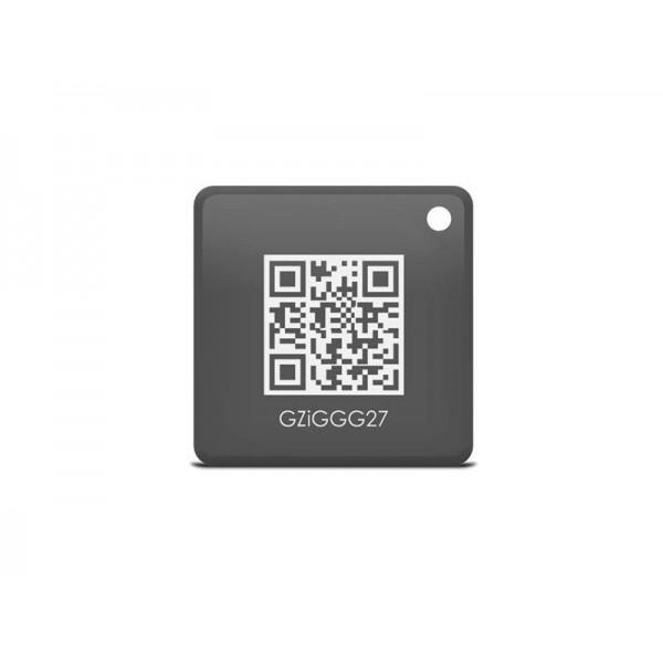 Kľúč RFID pre bezdrôtovú klávesnicu iGET SECURITY M3P22