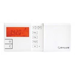 Termostat Euro Thermo 091FL SALUS