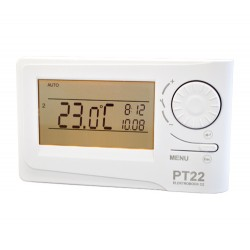Termostat PT22