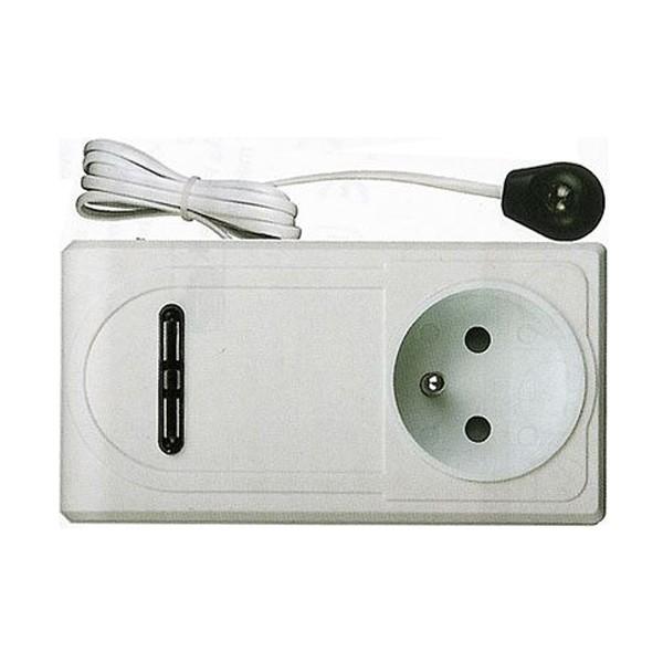 Vypínač spotrebičov v režime stand-by