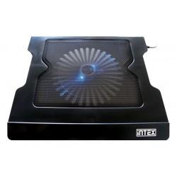 PC chladiaca podložka INTEX model IT-CP06