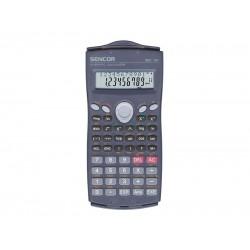 Kalkulačka školská SENCOR SEC 103