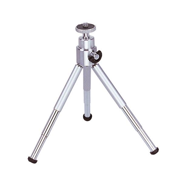 Statív pre fotoaparáty a videokamery 10 - 15 cm KÖNIG KN-TRIPOD10N