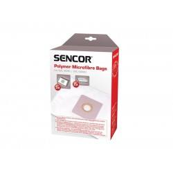 Vrecko SENCOR SVC 840 Micro 5ks do vysávača