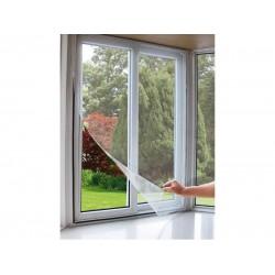 Sieť okenná proti hmyzu 150x180cm biela EXTOL CRAFT