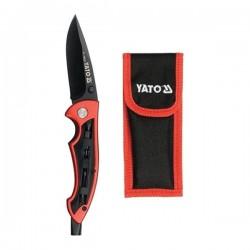 Nôž s bitmi YATO