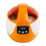 Ultrazvuková čistička 5600A 750ml