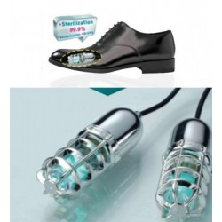 UV sterilizátor obuvi COMYAN