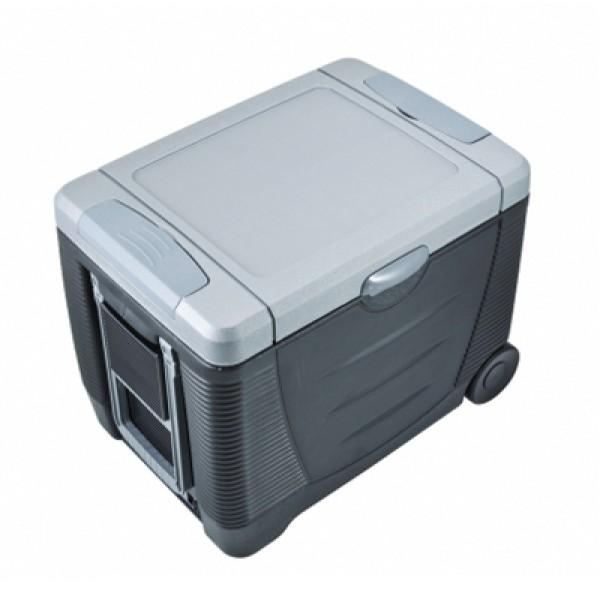 Autochladnička G21 C & W 45L, 12 / 240V