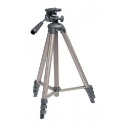 Statív pre fotoaparáty a videokamery 43 - 130 cm