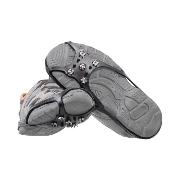 Návleky na obuv protišmykové 2ks vel. 38-45