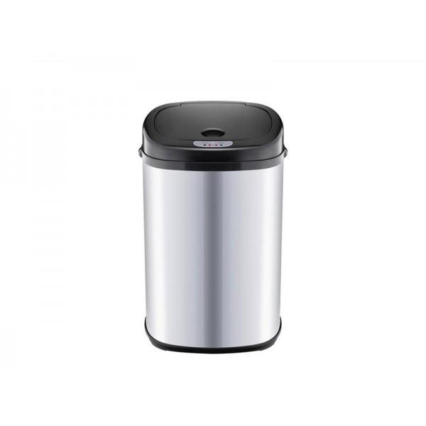Odpadkový kôš LAMART SENSOR LT8021 30L