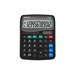 Kalkulátor stolný SENCOR SEC 352T/12