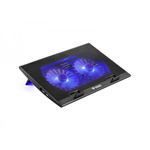 PC chladiaca podložka YENKEE YSN 120