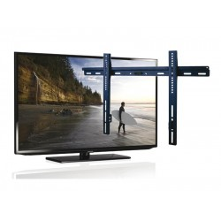Držiak na LED/LCD/Plazma TV SHO 1021B FIXNÝ LCD 32-60'' STELL