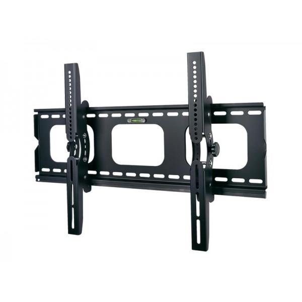Držiak na LED/LCD/Plazma TV SHO 1004B SKLAPACÍ. LCD 32-60'' STELL