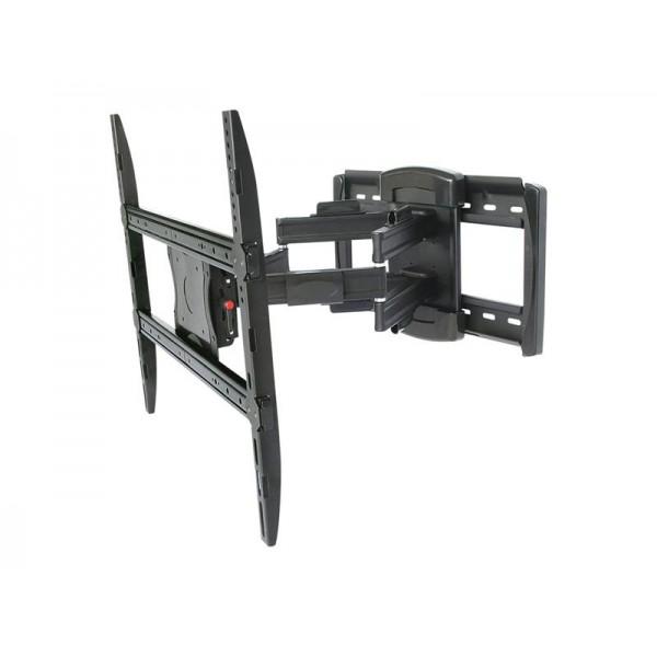 Držiak na LED/LCD/Plazma TV SHO 8055 PRO LCD 42-70'' STELL