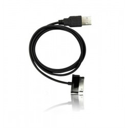 Samsung Adaptér USB OTG - 30pin