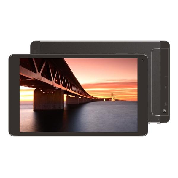 Tablet iGET SMART G102