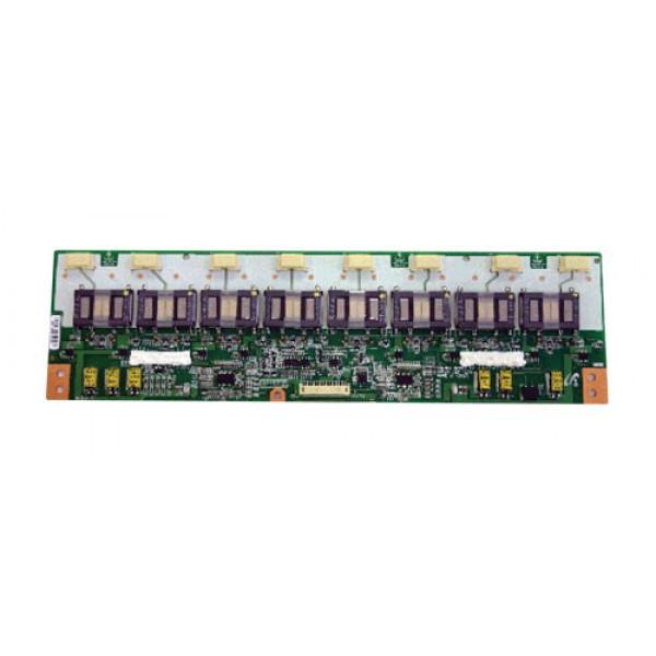 LCD modul meniča HR I16L20001 16 lámp