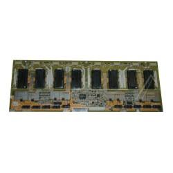 LCD modul meniča HR I16L20005 16 lámp