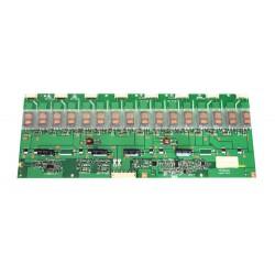 LCD modul meniča HR I16L30004 16 lámp