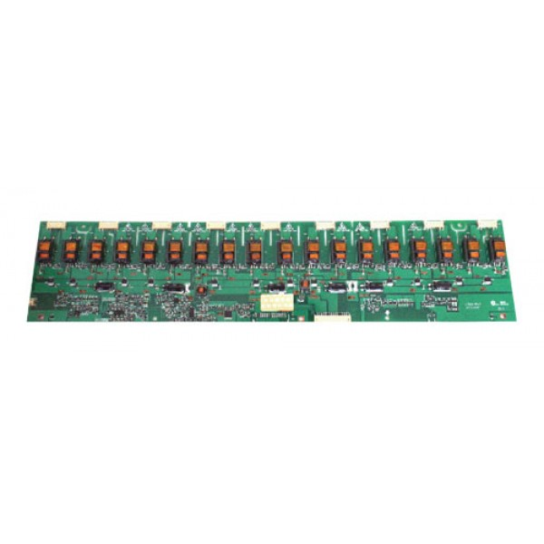 LCD modul meniča HR I18L30001 18 lámp
