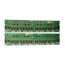 LCD modul meniča HR I20L40001 20 lámp