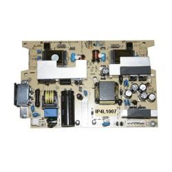 LCD modul meniča HR IP4L10007 4 lampy