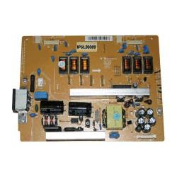LCD modul meniča HR IP6L20009 6 lámp