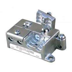 Antenný rozbočovač P3 (3výstupy) 81653 - Emme Esse