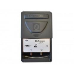 Anténny filter LTE Johansson 6040