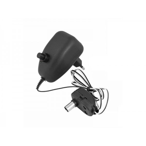 Zdroj anténny 12V 100mAh s reguláciou výstupného napätia