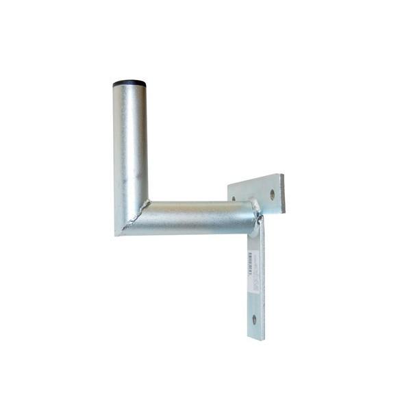 Konzola 15cm - výška 12cm TPG 35mm