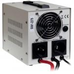 Menič napätia sinus PRO-800E 12V/230V 500/800W